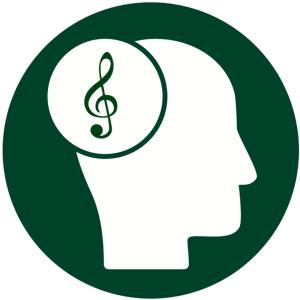 Ανάπτυξη Μουσικής Ευφυίας