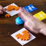 Επιτραπέζια παιχνίδια Shape Shift