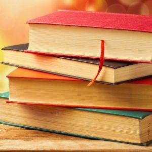 Όλα τα Βιβλία
